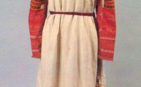 В Смоленской области выберут лучшую куклу в национальном костюме