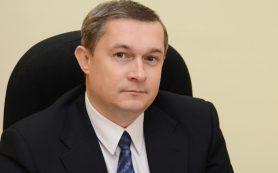 Мэр Смоленска рассказал, почему он уволил экс-руководителя «Жилищника»