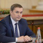 Мэр Смоленска потребовал «разобраться» с руководством «Жилищника»