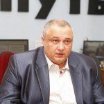 Уволен директор смоленского «СпецАвто»