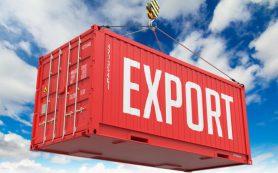 В Смоленской области появится Центр поддержки экспорта