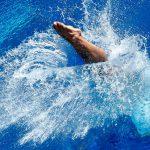 Прыжки в воду. Кубок России