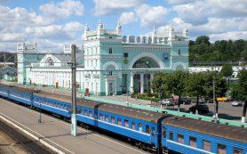 Как быстро добраться из Москвы до Смоленска