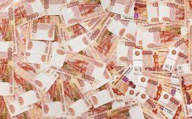 В Сафоново задержан подозреваемый в сбыте поддельных денежных купюр