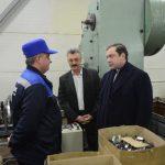 Бывший директор предприятия присвоил 2,4 миллиона рублей