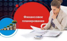 В Смоленске весной откроется Центр поддержки экспорта