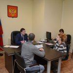 В Смоленской области изменилась форма оказания медицинской помощи в диализных центрах
