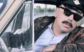 На смоленских таксистов обратят пристальное внимание инспекторы ГИБДД