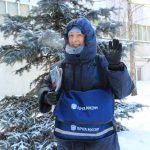 Почта России объявляет старт досрочной подписки по ценам прошлого года