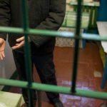 В Смоленской области на заключенного завели дело за оскорбление прокурора
