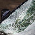 В Смоленской области пешеход попал под колеса иномарки