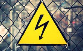 Погибший от удара тока смолянин имел липовое удостоверение электромонтажника