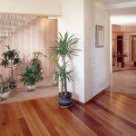 Что нужно знать при ремонте загородного дома