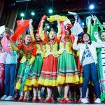 На Смоленщине пройдут три фестиваля-конкурса среди юных талантов
