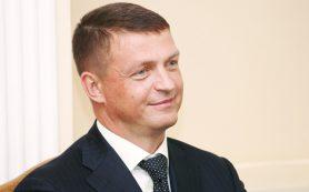 Соваренко пытается преодолеть тяжелое наследие Алашеева
