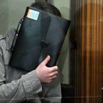 В Смоленской области будут судить экс-полицейского, обвиняемого в покушении на мошенничество