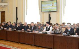 Смоленская область значительно продвинулась в развитии государственно-частного партнерства в сфере здравоохранения