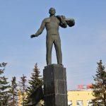 В Гагаринском районе дополнительные налоги пойдут на модернизацию школ и строительство спортивных объектов