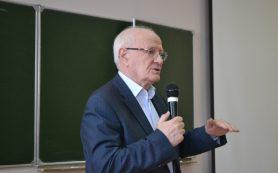 В апреле в Смоленске пройдет конференция о российско-польских отношениях