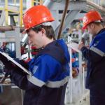В Сочи устроят Всероссийскую неделю охраны труда