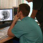 В Смоленске обсудили «медицину будущего»