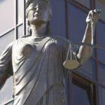 Смоленских судей наказали за дело ИКЕА