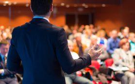 В Корпоративном университете Сбербанка прошла конференция участников внешнеэкономической деятельности «ВЭД. Новый уровень. Китай»