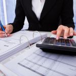 Смоленский филиал «Квадры» разъясняет расчет платы за отопление в январе
