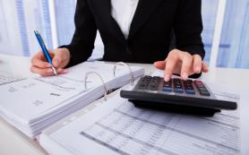 В Смоленской области отмечен рост налоговых поступлений от предпринимателей