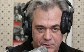 """Сергей Доренко назвал Смоленскую область """"землей несчастья"""""""