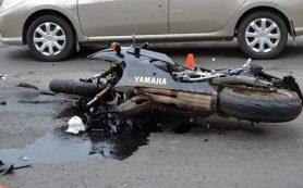 За сутки в Смоленской области произошли три самоубийства