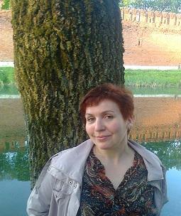 В Смоленске пятые сутки ищут пропавшую 43-летнюю женщину
