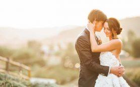 В апреле смоляне заключили 226 браков