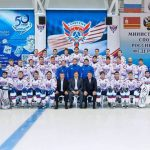 «Славутич»- в полуфинале