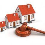Продажа муниципального имущества пополнит казну