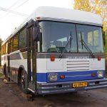 На Пасху и Радоницу пустят дополнительные автобусы