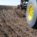 Информация о льготном кредитовании предприятий агропромышленного комплекса