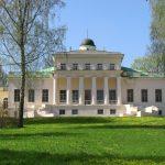 В Смоленске в сквере возле «Гамаюна» хотят установить памятник Юрию Гагарину