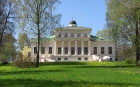 Овстугский поэтический фестиваль «Великий праздник молодости чудной» вышел на межрегиональный уровень
