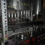 В Смоленске обнаружили завод по производству «левой» водки