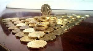 Выгодные предложения по финансовому обслуживанию от кооператива Крым