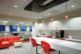Современные потолочные конструкции от компании «OWP»