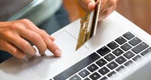 Кредитная программа «быстрые деньги»