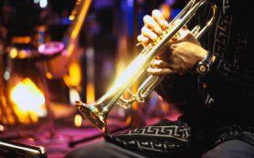 В Смоленске состоится концерт джазовой музыки