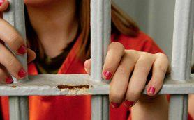 Смолянка обвинила возлюбленного в избиении и краже двух мобильных телефонов
