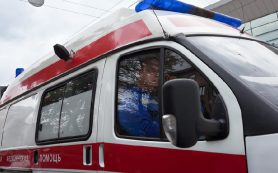Смолянин обеспокоен судьбой станции медпомощи в спальном районе Смоленска