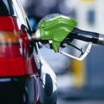 Московский бензиновый аферист хотел спрятаться в Смоленске