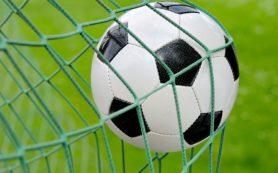 В субботу футболисты «Автодора» и «Металлурга» разыграют Суперкубок Смоленской области