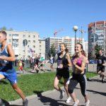 В Смоленске состоится спортивный праздник «Погнали»