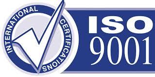 Руководство по сертификации ISO